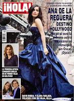 http://lordwinrar.blogspot.mx/2015/02/ana-de-la-reguera-hola-2010-marzo-7.html