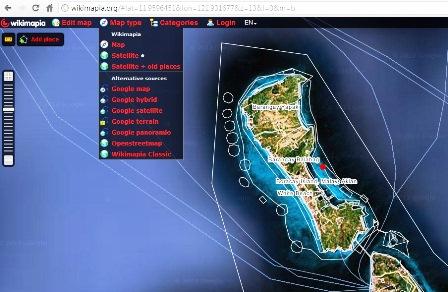 Wikimapia - Online Wiki Map Service ~ CarlBytes on iphone maps, amazon fire phone maps, aerial maps, googie maps, search maps, goolge maps, road map usa states maps, googlr maps, gogole maps, waze maps, aeronautical maps, gppgle maps, bing maps, msn maps, online maps, android maps, topographic maps, ipad maps, stanford university maps, microsoft maps,