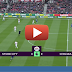 #Livestream: Stoke City VS  Chelsea #STOCHE #STKCHE #EPLStream