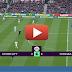 #Livestream: Stoke City VS  Chelsea #STOCHE #STKCHE #EPLStream