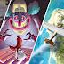Asmodee anuncia nueva serie de juegos room escape