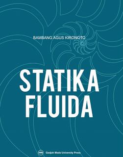 buku statika fluida