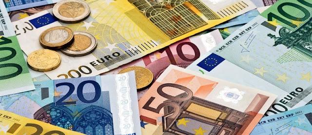 Quanto levar de dinheiro para Milão