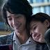 野田弘看電影:《比悲傷更悲傷的故事》