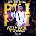 New Audio : Willy Paul ft Harmonize – Pili Pili Remix | Download Mp3