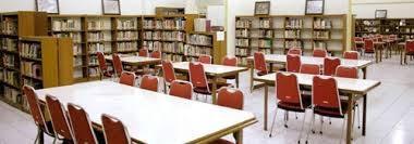 Perpustakaan Daerah Garut