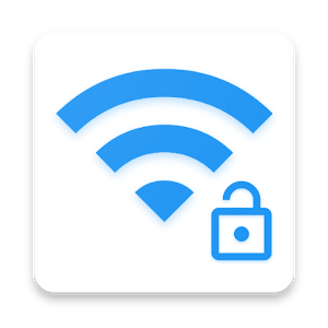 WIFI PASSWORD PRO v4.0.0 Paid APK