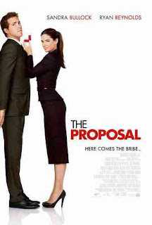 the proposal sub indo