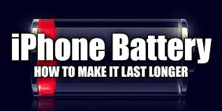 tip-make-iphone-battery-last-longer