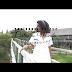 Sarissari - Costas ao Mundo Feat. Duc (Prod. Gaia Beat) [Assista Agora]