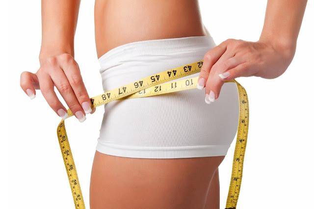 تنحيف الارداف بوصفات طبيعية وأسباب تراكم الدهون فى منطقة الارداف
