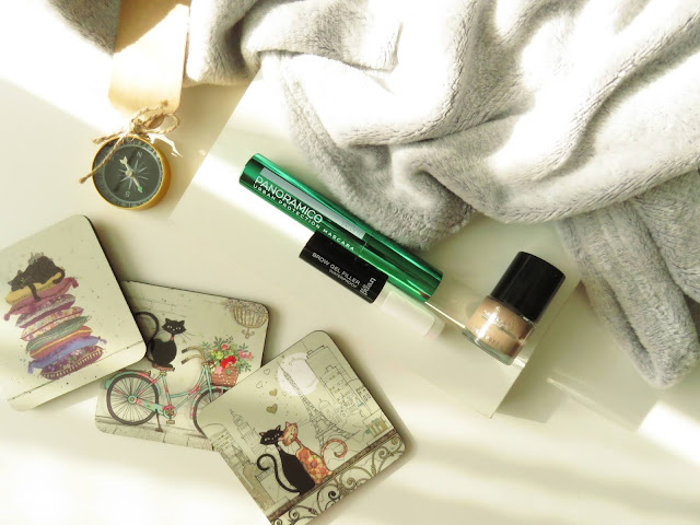 saveonbeautyblog_spotrebovana_kozmetika_januar_2019