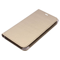 Flip Cover for Redmi Note 4