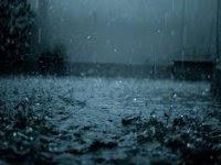 Verão começa com chuva em mais de 30 cidades da Paraíba