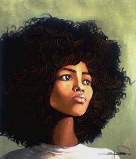 Knaan Tu Face Nneka Asa Rocky Dawuni Makes List Of