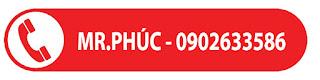 hotline vay tiền nhanh tại tphcm -  vaynong12h - 0902633586 - mr phúc