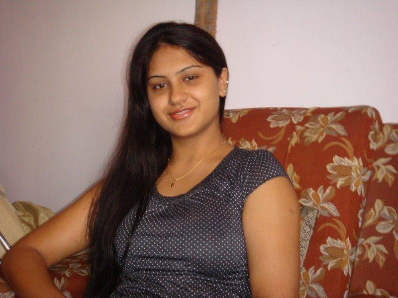 Female Seeking Male In Chennai