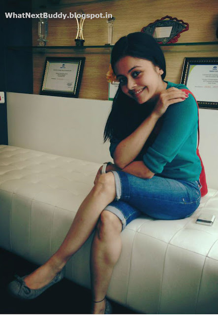 beautiful devoleena bhattacharjee,hot devoleena bhattacharjee,sexy devoleena bhattacharjee,devoleena bhattacharjee hot pics