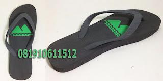 Sandal Jepit Rubber