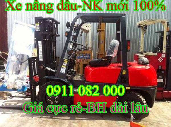 Xe-nang-dau-Niuli-3-tan