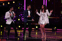 Sonakshi Sinha Dancing on the stage of Dil Hei Hindustani (1) ~  Exclusive.JPG