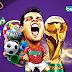 سيرفرات IPTV مدفوعه ومتجدده  لمشاهده  كأس العالم مجانا