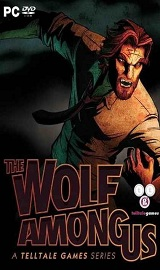 88a170a51e166b84f16b42cc57f9793ee15f500e - The Wolf Among Us Episode 1-RELOADED