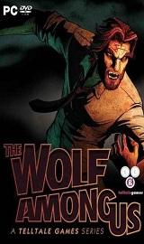 88a170a51e166b84f16b42cc57f9793ee15f500e - The Wolf Among Us Episode 1-RELOADED