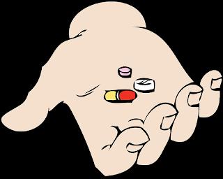 3 Tratamientos para curar la ansiedad