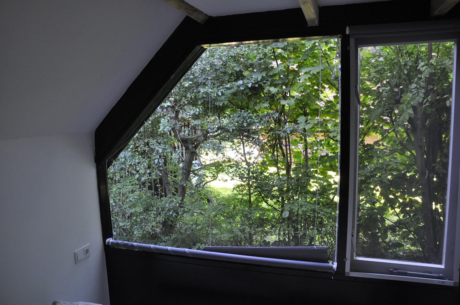 Gordijn Dakraam Ikea : Mooihuis transparant rolgordijn ikea mooihuis