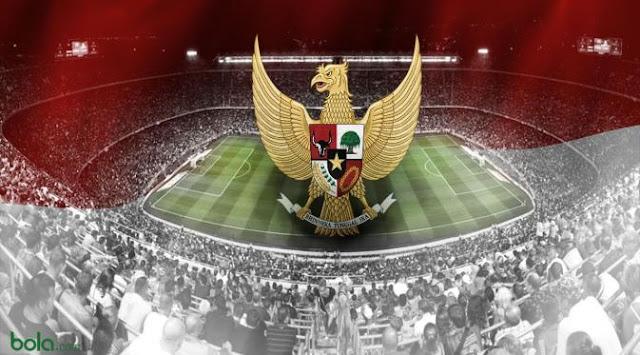 Sepak Bola Indonesia Dimata Dunia