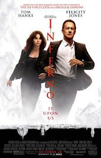Watch Inferno (2016) movie free online