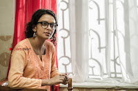 Sai Dhansika & Bidita Bag Stills in Sinam Movie  0004.jpg