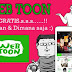WEBTOON INDONESIA I Cara Daftar dan Baca Komik Online Webtoon Bahasa Indonesia Gratis