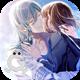 http://otomeotakugirl.blogspot.com/2016/08/my-elemental-prince-main-page.html