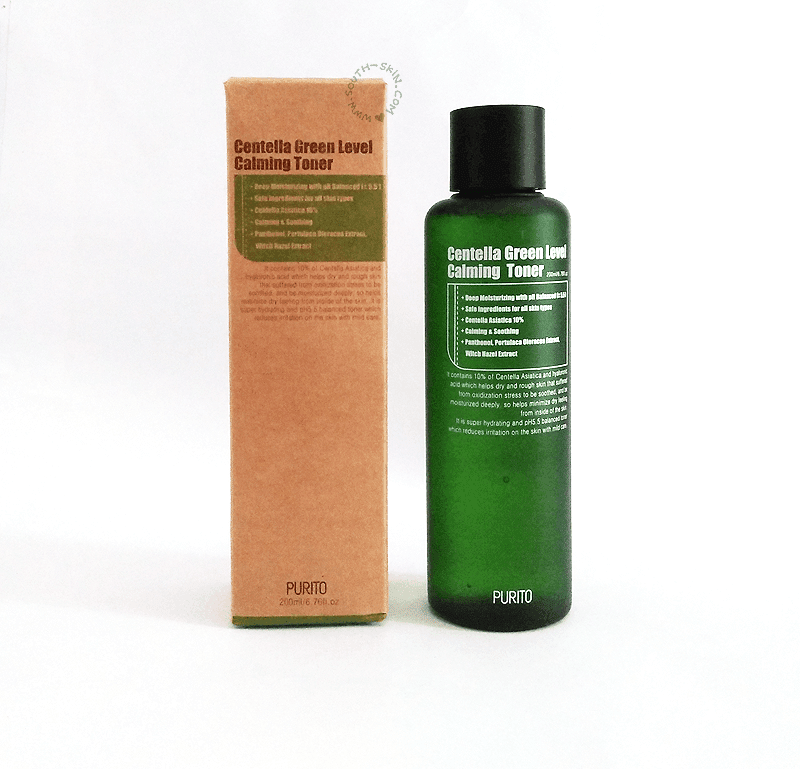 packaging-purito-centella-green-level-calming-toner