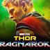 """Filmes.: O primeiro trailer oficial de """"Thor: Ragnarok"""" vai te deixar sem palavras"""