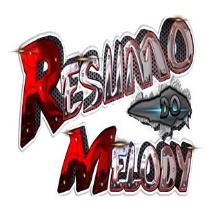 08.Pacote Resumo do Melody cem vinhetas l mês de Março l www.ResumodoMelody.com