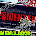 Resident Evil 1 v1.0 Apk [EXCLUSIVA By www.windroid7.net]