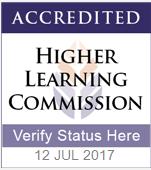 Rasmussen College accredited