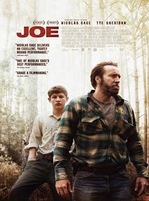 Joe BDRip Dublado + Torrent 1080p e 720p Download
