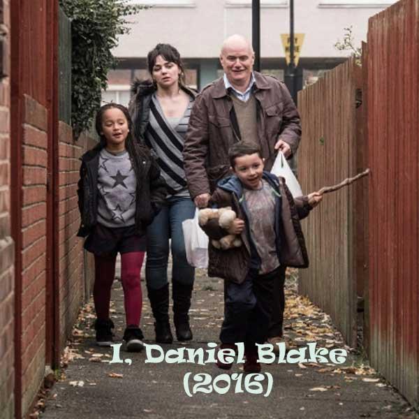 I, Daniel Blake, Film I, Daniel Blake, I, Daniel Blake Synopsis, I, Daniel Blake Trailer, I, Daniel Blake Review, Download Poster Film I, Daniel Blake 2016