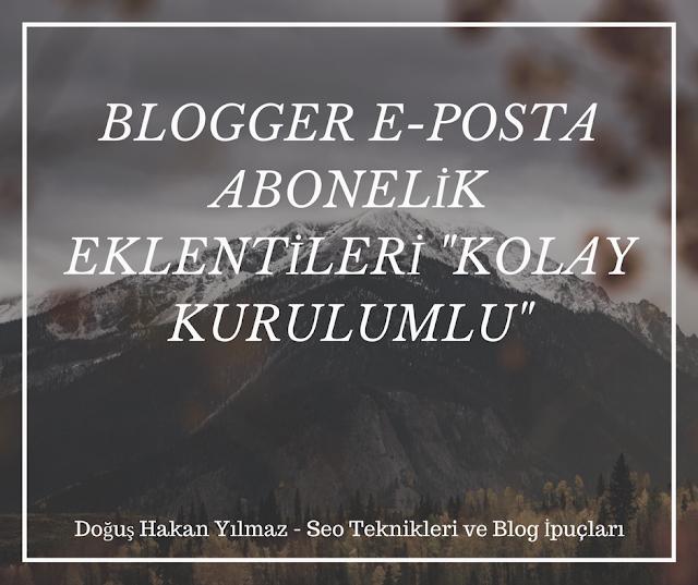 blogger-için-e-mail-abonelik-eklentisi