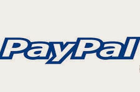 شرح طريقة تغيير الإيميل واعتماده في حساب بنك الباي بال PayPal بالصور