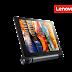 سعر ومواصفات تابلت لينوفو يوجا تاب 3 تابلت 10 بوصة Lenovo Tab3 10 فى مصر 2017