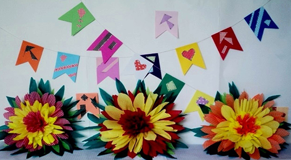 flores-de-papel-crepom-abrirjanela