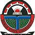 BSUM Resumption Date for Commencement 2018/19 Academic Session
