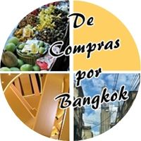 Bangkok-compras-mercados-puestos