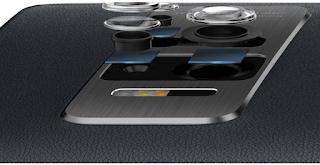ZenFone AR Kamera
