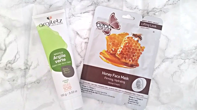 Eco Natural Products Review
